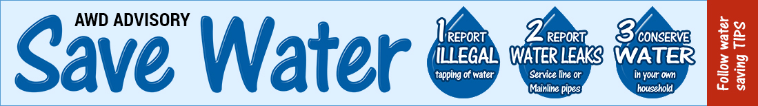 awd_banner_save_water